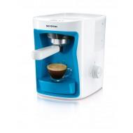 Severin Espresso maker KA 5992